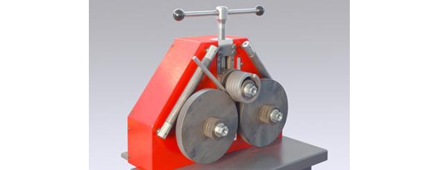 Util para pequeños diámetros (opcional)