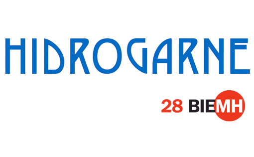 From 2nd to 7th June, HIDROGARNE at BIEMH Machine-Tool exhibition