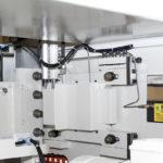 Engrase centralizado automático con temporizador digital