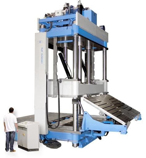 ML-300 E model. Special manufacture.