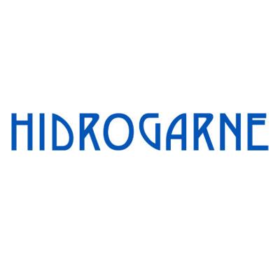 HIDROGARNE